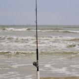 02-07-15 Corpus Christi & South Padre Island - _IMG0449.JPG
