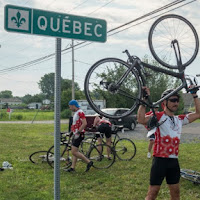 F4LBR 2017 July 30 - August 06 2017 - Day 6-170
