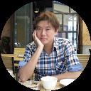 Jae S