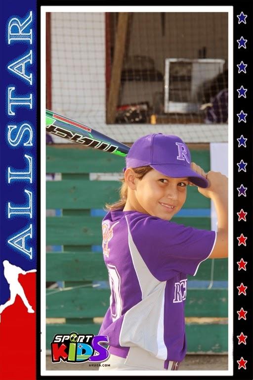 baseball cards - IMG_1513.JPG