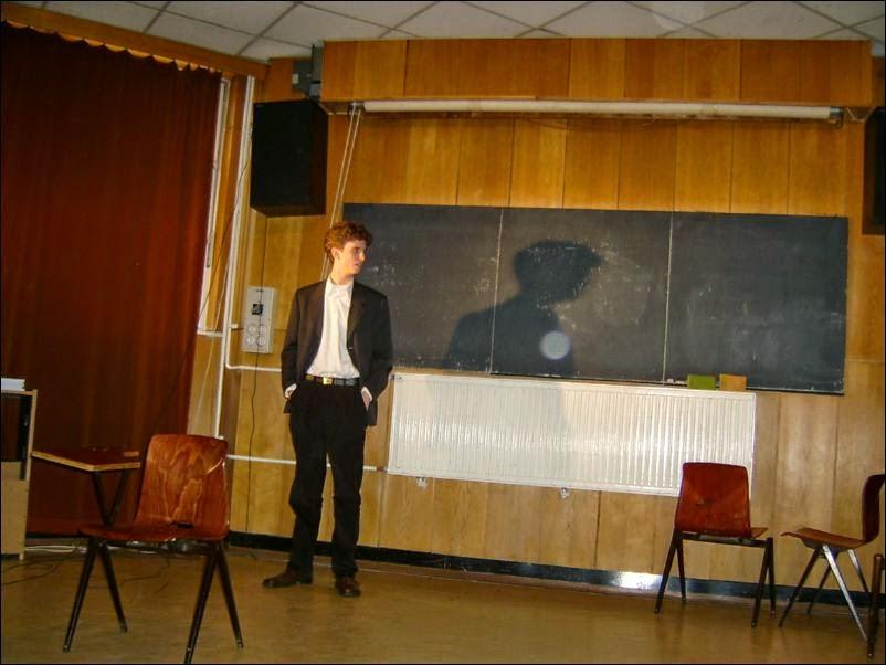 145. évforduló - Nagy Berzsenyis Találkozó 2004 - image059.jpg
