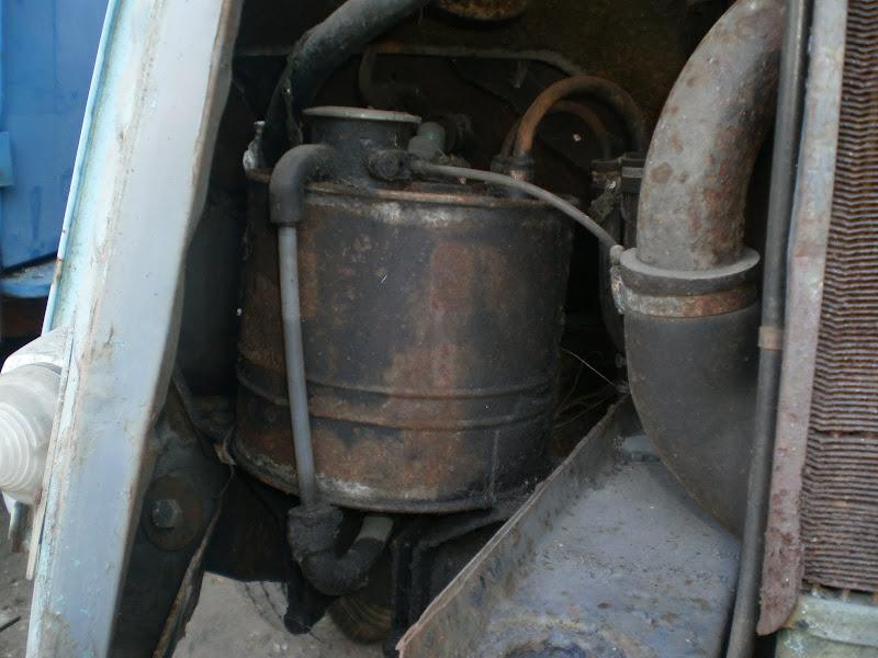 HY de ORTF à suspension hydropneumatique P7020073