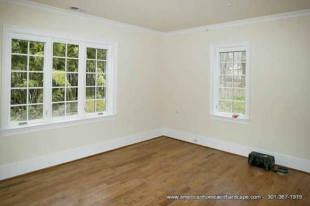 Interior - 7107_Broxburn_Drive_18797_040.jpg
