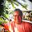 john noriega's profile photo