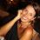 Solange Rosa Pfiffer's profile photo