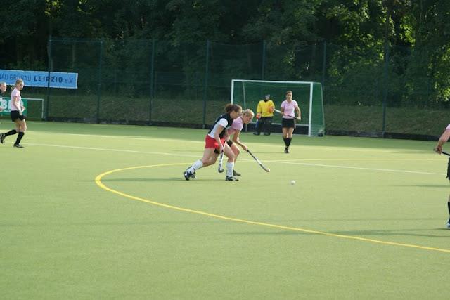 Feld 07/08 - Damen Aufstiegsrunde zur Regionalliga in Leipzig - DSC02527.jpg