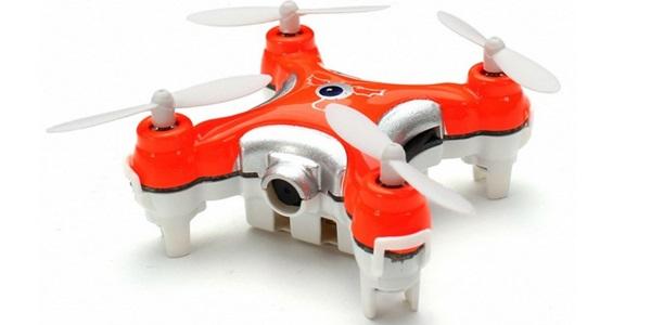 drone menjadi benda yang mungkin kau lihat di mana 10 Drone Dibawah 500 Ribu 2019