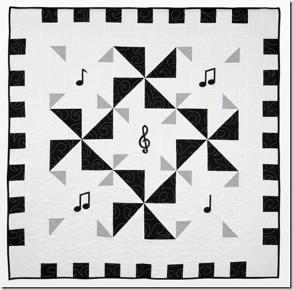 pq11592-12-music-to-my-ears-quilt-flat-web