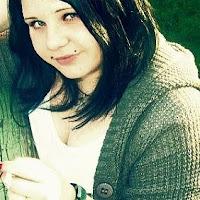 Julie Korolewa