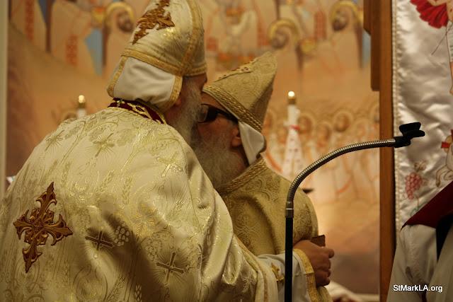 Feast of the Resurrection 2010 - IMG_1362.JPG