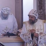 Consecration of Fr. Isaac & Fr. John Paul (monks) @ St Anthony Monastery - _MG_0648.JPG