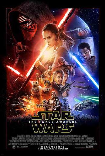 https://lh3.googleusercontent.com/-eV0ji3VGXtQ/VqqeSdOlEsI/AAAAAAAAG5E/He4138PjSto/s512-Ic42/star-wars-force-awakens-official-poster.jpg