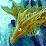 Dragon Art Gallery's profile photo