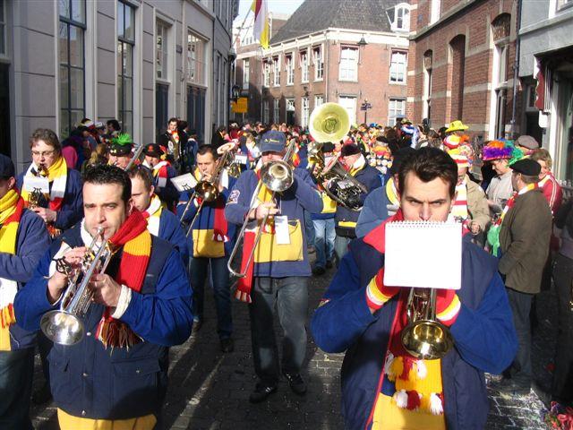 2008-02-03 Carnaval - IMG_2928.JPG