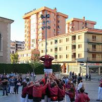 Inauguració 6è Obert Centre Històric de Lleida 18-09-2015 - 2015_09_18-Inauguraci%C3%B3 6%C3%A8 Obert Centre Hist%C3%B2ric Lleida-15.jpg