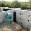 Spray up to 1000 sq. ft. per hour with the E-Z Sprayer.