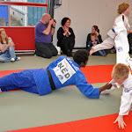 judomarathon_2012-04-14_197.JPG