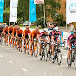 2014.05.30 Tour Of Estonia - AS20140531TOE_575S.JPG