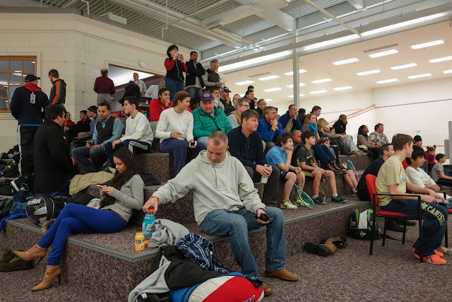 2014 Mass Junior Championships, Jan 3-5, 2014 - DSC01280.jpg