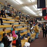 MA State Singles Championships, 4/10/14 - DSC00624.JPG
