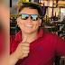 Grave acidente na CE 176 – deixa um morto e 4 feridos no município de Arneiroz
