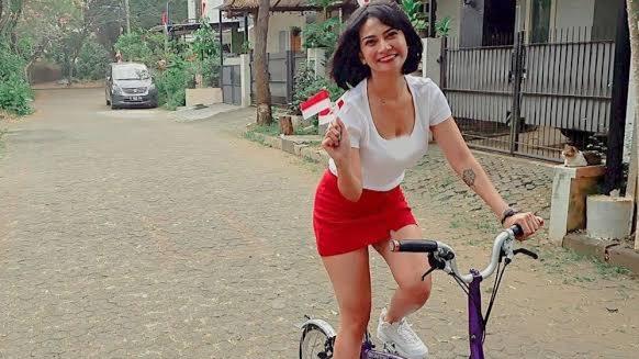 Pajak Sepeda Bakal Dipungut, Kemenhub Buka Wacana Pesepeda