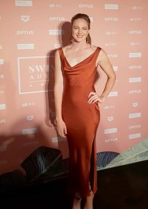 Cate Campbell Bio, Age, Height, Family, Nationality, Instagram, Twitter