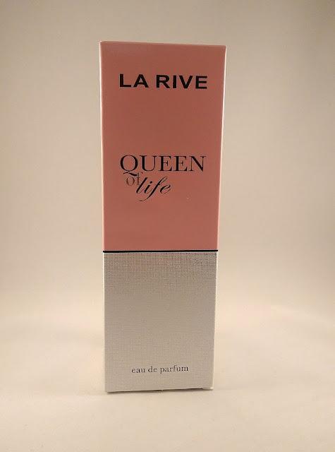 Fabelhaft Queen of Life – ein Dupe zu La Vie est Belle? @AW_66