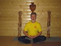 Фоторепортаж с тренинга по ньяса-йоге 12-18 февраля 2012г в Карпатах.737