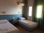Фото 8 Konak Hotel