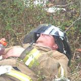 Fire  Training 39.jpg