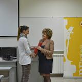 Dodela diploma, 26.12.2013. - DSC_8173.JPG