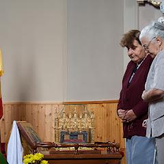 Relikvia sv. Cyrila v Červeníku - IMG_5384.jpg