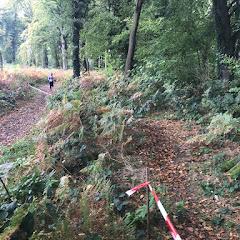 21/10/17 Lanaken Oefenveldloop - IMG_4973.JPG