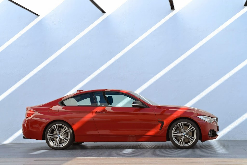 2014-BMW-4-Series-Coupe-CarscoopS42[2]