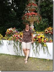 gabrielita en Jararabacoa