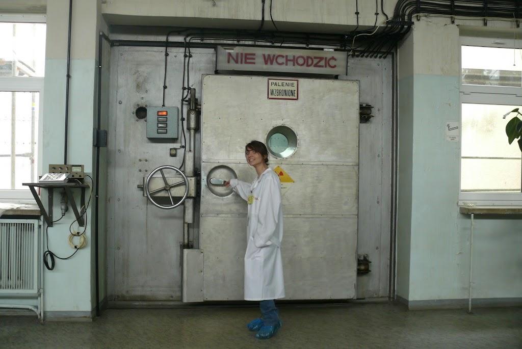 Belsk - Świerk 2011 (SB) - P1060342.JPG