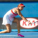 Shuai Zhang - 2016 Australian Open -DSC_0347-2.jpg