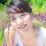 Joomla CJ's profile photo