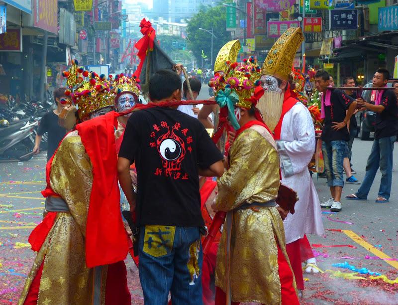 Ming Sheng Gong à Xizhi (New Taipei City) - P1340227.JPG