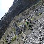 Forcella di Forcola jagdhof.bike (60).JPG