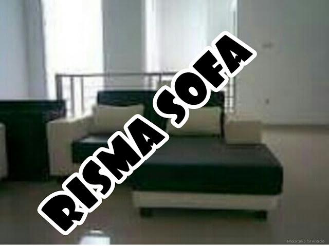 service sofa minimalis di mustika jaya
