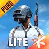 Download Pubg lite new version