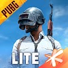 Pubg Mobile Lite Latest Apk Download  | Latest Update