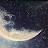 April Reid avatar image
