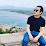 Dhiaelhak Bouabid's profile photo