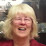 Leslie Wright Bagwell's profile photo