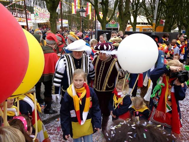 2014-03-02 tm 04 - Carnaval - DSC00294.JPG