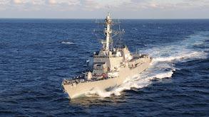 USS Gravely thumbnail