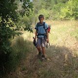 Campaments Estiu Cabanelles 2014 - IMG_0019.JPG